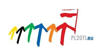 logo_prezydencji