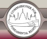 logo_hungary_commissioner.jpg