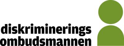 logo_sweden-3.png