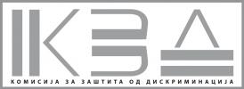 macedonia-db5e6-1e188.png