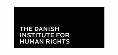 (logo) Danish Institute for Human Rights