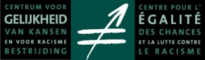 (logo) Interfederal Centre for Equal Opportunities