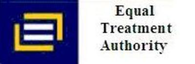 (logo) Hungarian Equal Treatment Authority