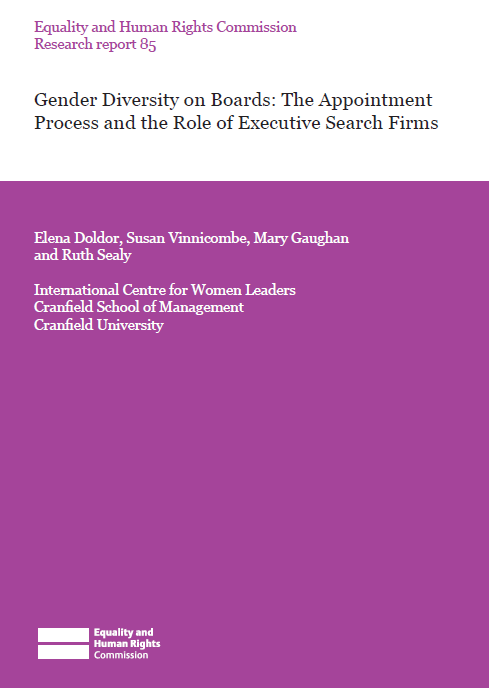 EHRC_report_on_women_on_boards.png