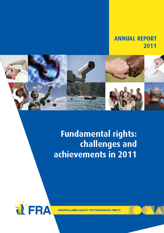 fra_annual_report_2011_cover.png