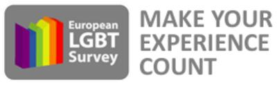 lgbt_survey.png