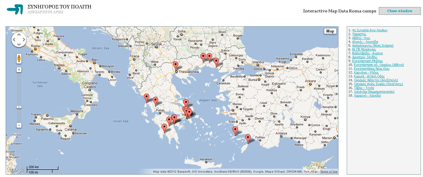 Web-map_on_Roma_settlements_cases.png