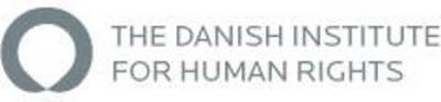logo_denmark-2.jpg