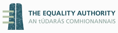 logo_ireland_equality_authority-3.jpg
