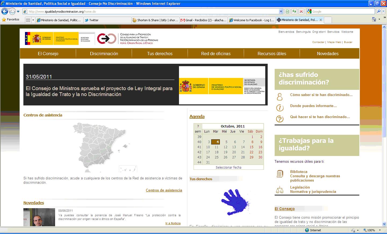 spain_website.png