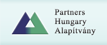 partners_hungary_foundation.png