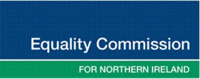 logo_northern_ireland-5.jpg