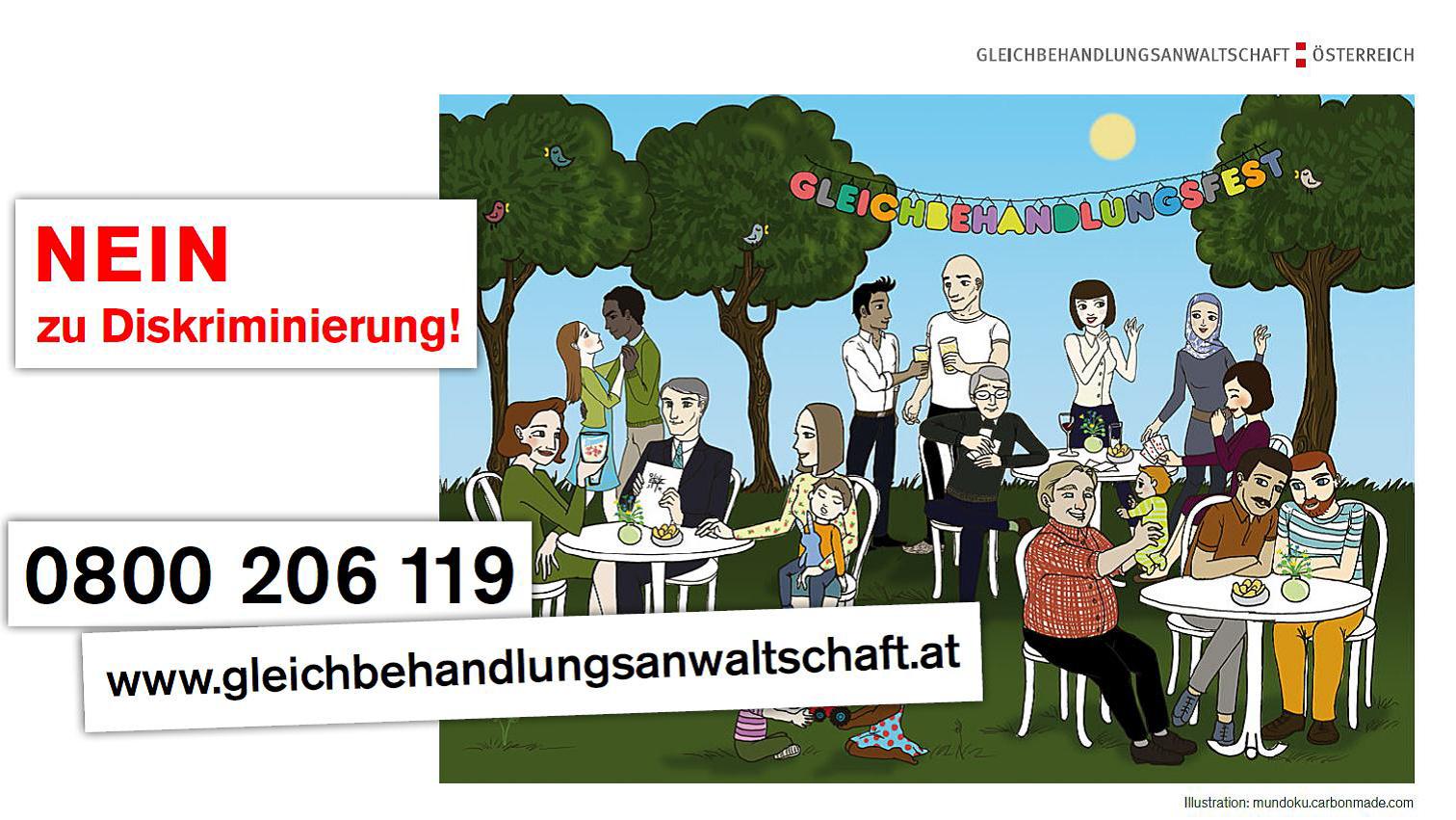 austria_antidiscrimination_campaign.png