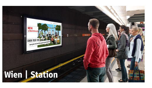 vienna_station.png