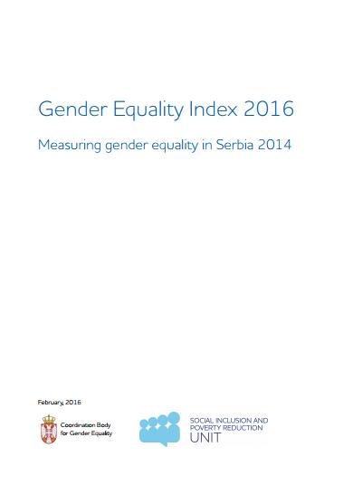 gender_equality_serbia.png