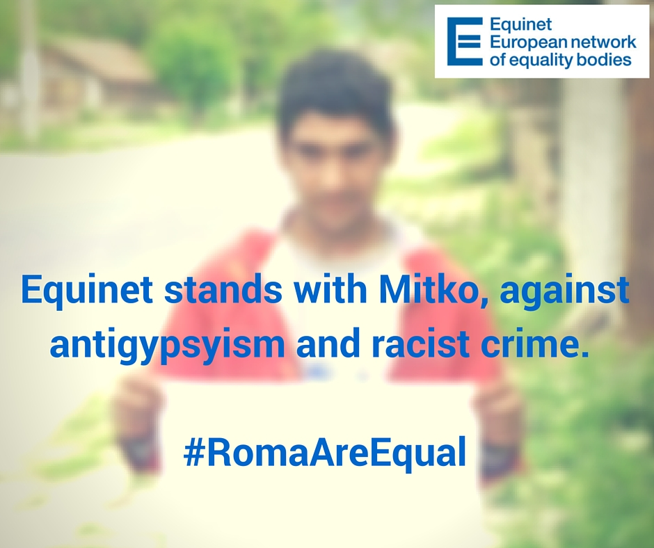 equinet_stands_with_mitko_against_antigypsyism_and_racist_crime_romaareequal.jpg