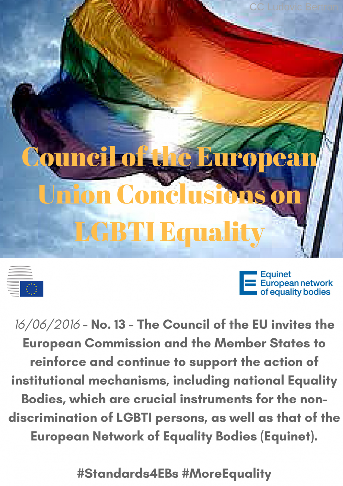 council_of_the_eu_recommendations_on_lgbti_equality_3_.png