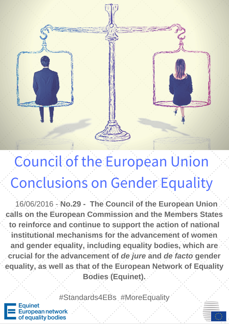 council_of_the_european_union_conclusions_on_gender_equality_2_.png