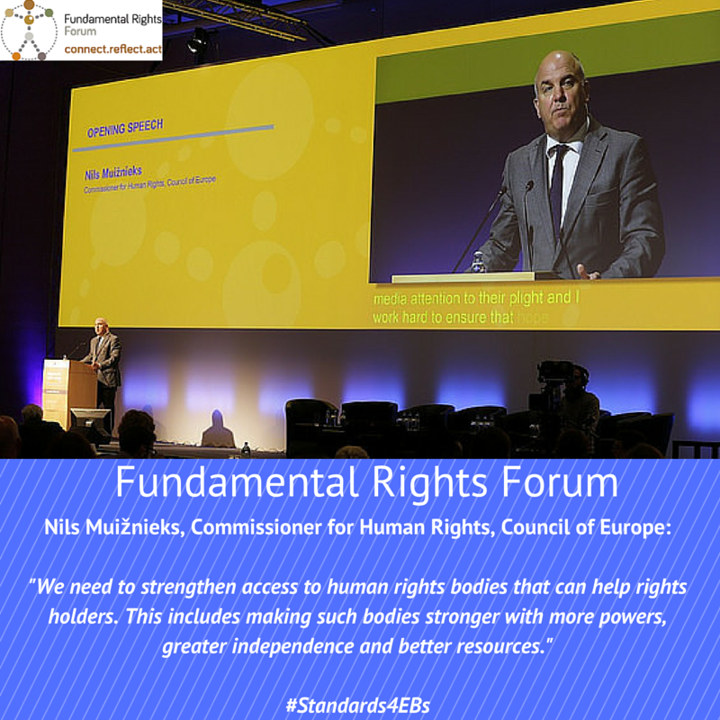 fundamental_rights_forum.png
