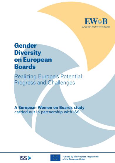 gender_diversity_on_boards.png