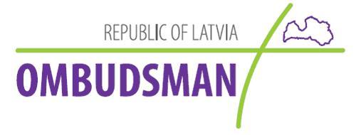 logo_latvia-2.jpg