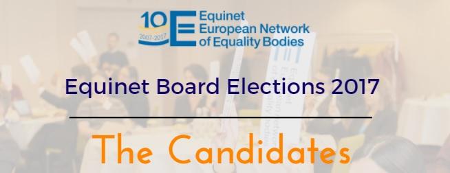 banner_candidates.jpg