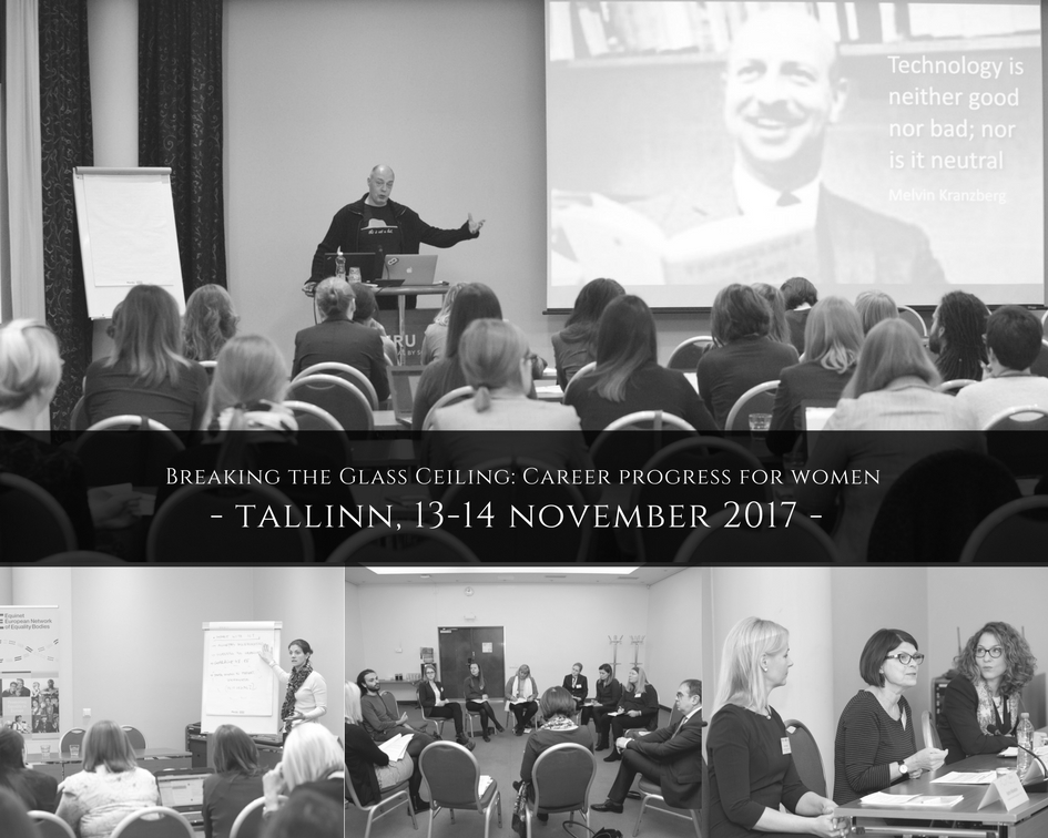 tallinn_seminar.jpg