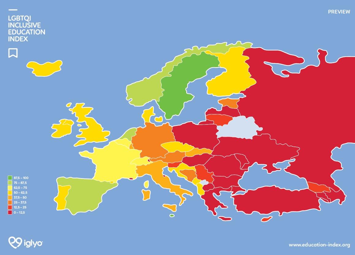 iglyo_incl_ed_index_map.jpg