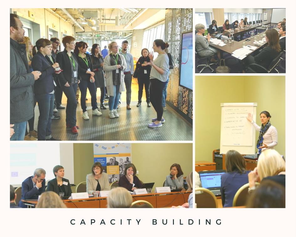 capacity_building.jpg