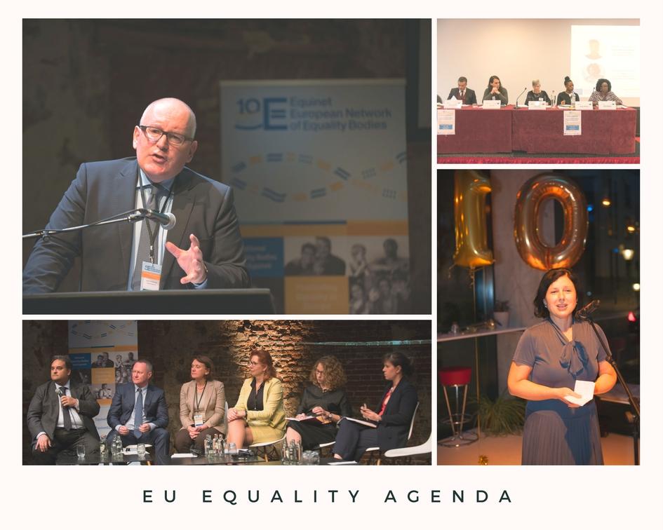 eu_equality_agenda.jpg